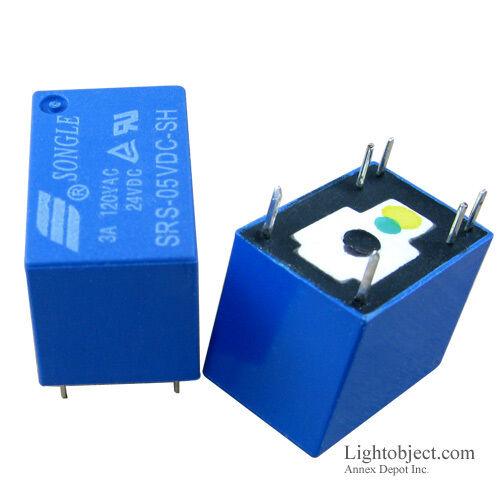 100 Piece Lot 8.2K Ohm 1//4 Watt 5/% Carbon Film Resistor 291-8.2K-RC