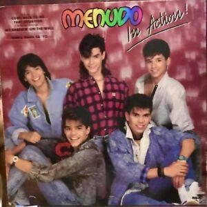 PHILIPPINES-MENUDO-IN-ACTION-LP-SUPER-RARE