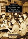 Monmouth Council Boy Scouts by David Alan Wolverton (Paperback / softback, 2003)