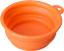 Collapsible-Pet-Dog-Cat-Feeding-Bowl-Pop-Up-Compact-Travel-Silicone-Dish-Feeder thumbnail 16