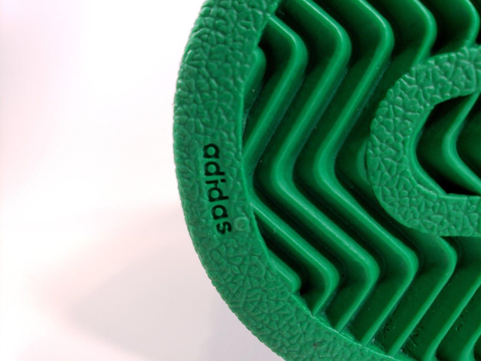 Adidas Original Original Original Superstar 2 II CB Black Shell Mens Sneakers shoes Sz.11 045887 d15abe