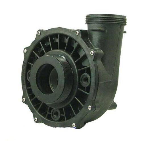 VOIE NAVIGABLE 4HP Wet fin 56 Frame-s/' adapte 2HP Pompe
