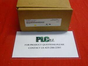 140CFA04000 NEW Modicon Cablefast 140-CFA-040-00