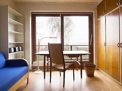 7800 villa, vær. 5, Vester Fælled Vej