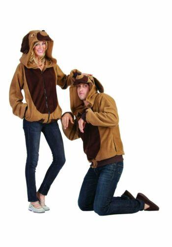 RG Costumes 40809 Devin Dog Hoodie