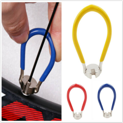 Durable Bicycle MTB Bike Parts Spoke Key Wheel Spoke Wrench Tool For 14G Nipples