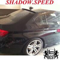 Painted B Type Rear Roof Spoiler Wing For Bmw 5 Series F10 2010-15 Sedan ✪