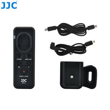 JJC Remote Control for SONY A99II A77II A58 A65 A57 A55 A37 A35 A33 as RM-VPR1
