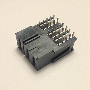 3DR Solo Battery female Molex 171090-0048 connector BMSone