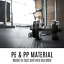 thumbnail 9 - 20KG Dumbbell Adjustable Weight Set Home Gym Core Fitness Space Saving Fortis AU