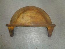 John Deere M 40 420 440 1010 Crawler Dozer Sprocket Shield