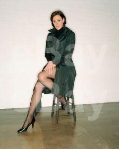 Suranne Jones 10x8 Photo