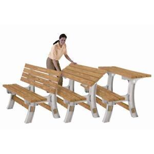flip-top-bench-table-sand-hopkins-outdoor-picnic-patio-furniture-convertible