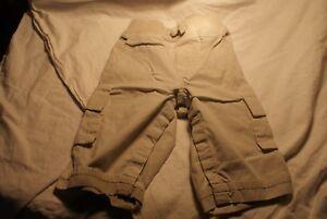 Pantalon-034-baby-cap-034-6-12-mois-BE