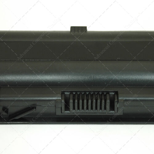 BATERIA para Notebook HP Pavilion g6-2320ss