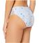 FREYA-Women-039-s-Arianne-Brief-Panties-FL3135-Sz-S-Meadow-Blue-Floral-MSRP-31 thumbnail 2
