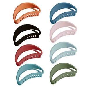 Women-Fashion-Big-Hair-Clips-Claw-Barrette-Crab-Hollow-Hair-Accessories-Cla-M4C3