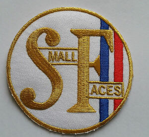 The-Small-Faces-Sew-or-Iron-On-Patch