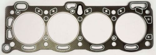 Engine Head Gasket For Holden Rodeo TF 1991-2003 2.3i