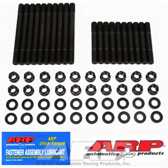 ARP 125-4001 6-Point Head Stud Kit