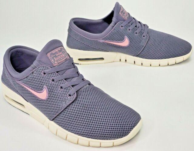 scarpe nike stefan janoski max