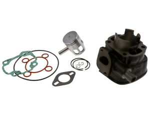 Zylinder-Kit-Rmx-50ccm-for-Aprilia-Area-51-50-2T-LC