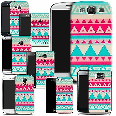 case cover for All popular Mobile Phones - pyramid