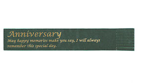 BOOKMARK-LEATHER-Wedding-Anniversary-Special-Day-Gift-Him-Her-Wife-Husband