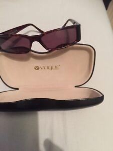Vogue Sunglasses - Grays, United Kingdom - Vogue Sunglasses - Grays, United Kingdom