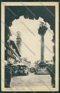 Verona-Citta-cartolina-ZC3464