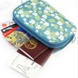 Travel-Passport-Credit-Card-Cash-Wallet-Purse-Holder-Case-MA