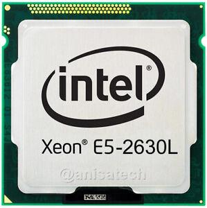Intel-Xeon-E5-2630L-6-Core-CPU-SR0KM-2-0GHz-FCLGA2011-Turbo-2-50GHz-15MB-Cache