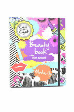 Chit Chat Beauty Book make up set great present