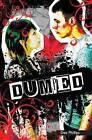 Dumped by Dee Phillips (Paperback / softback, 2011)
