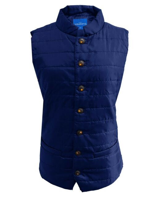 CliQue Mens 3 Layer Softshell Lightweight Waterproof Gilet Bodywarmer 4 colour options