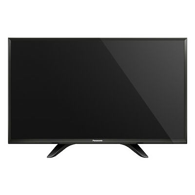 """NEW Panasonic - TH-32D400A - 32"""" HD LED TV from Bing Lee"""