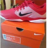 Find Nike Sko Herre på DBA køb og salg af nyt og brugt