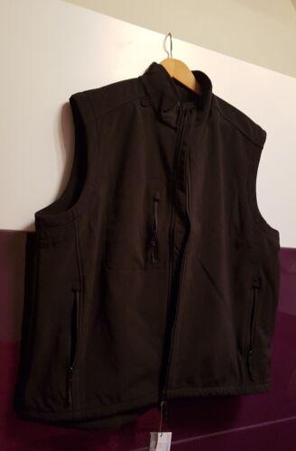 3xl taglia giacca uomo Autunno Giacca Inverno da Tq0fw0OH