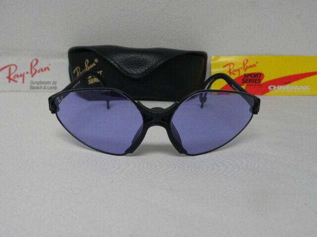 buy ray ban sunglasses usa