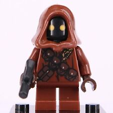 ( G694 JAWA ) Star Wars Minifigure the old republic custom Lego Building Toys