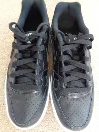 Wmns 4 Boîte Baskets Son 5 Chaussures Nike Eu Us Of Uk Force 006 5 6 616302 Nouvelle 37 FIxtTnB