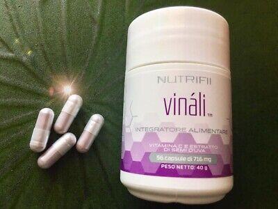 ARIIX VINALI NUTRIFII | eBay