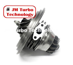 Details about C13 Turbo Cartridge For Caterpillar Acert Engine