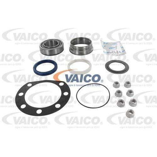 VAICO Radlagersatz V30-7505 Mercedes-Benz
