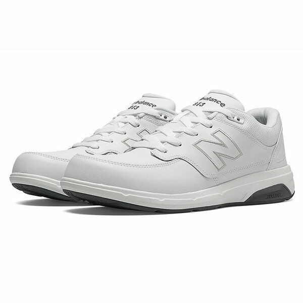 NEW BALANCE 813 Shoes Athletic Walking Control Uomo Sz 12 wide MW813WT