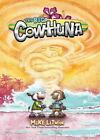 Welcome to Bermooda!: The Big Cowhuna 3 by Mike Litwin (2015, Hardcover)