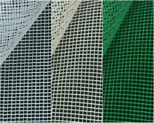 Tessuto-zanzariera-antinsetti-per-zanzare-mosche-papataci-H-195-venduto-al-metro