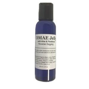 Dmae-Jelly-Serum-in-Aloe-Base-Tighten-Skin-Smooth-Non-Greasy-No-oil-2oz-Sagging