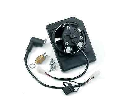KTM FAN CPL. RACING 2003-2007 250 400 450 525 EXC EXC-G RACING XC 59035041044