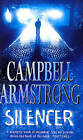 Silencer by Campbell Armstrong (Paperback, 1998)